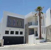 Foto de casa en venta en  , rincones de san francisco, chihuahua, chihuahua, 2195554 No. 01