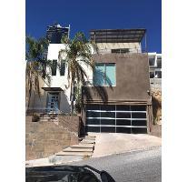 Foto de casa en renta en  , rincones de san francisco, chihuahua, chihuahua, 2996204 No. 01