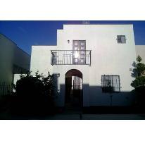 Foto de casa en venta en, rincones de santa fe, juárez, chihuahua, 1959139 no 01
