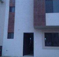 Foto de casa en renta en, rincones del marques, el marqués, querétaro, 1699350 no 01