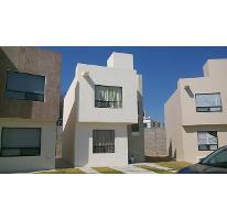 Foto de casa en renta en  , rincones del marques, el marqués, querétaro, 2860017 No. 01