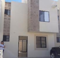 Foto de casa en renta en  , rincones del marques, el marqués, querétaro, 4234858 No. 01