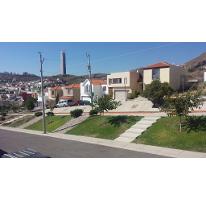 Foto de casa en venta en, rincones del pedregal, chihuahua, chihuahua, 1554612 no 01