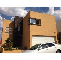 Foto de casa en venta en  , rincones del pedregal, chihuahua, chihuahua, 1592426 No. 01