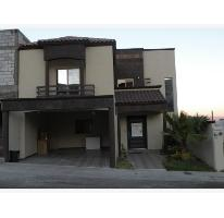 Foto de casa en venta en  , rincones del pedregal, chihuahua, chihuahua, 1669496 No. 01
