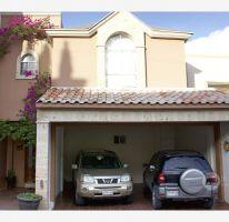 Foto de casa en venta en, rincones del pedregal, chihuahua, chihuahua, 2109048 no 01