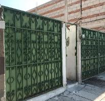 Foto de casa en venta en rio 1, jardines de san manuel, puebla, puebla, 0 No. 01