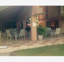 Foto de casa en venta en rio 1, palmira tinguindin, cuernavaca, morelos, 2214502 no 01