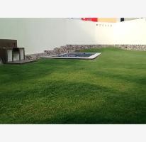 Foto de casa en venta en rio 100, las ánimas, temixco, morelos, 0 No. 01