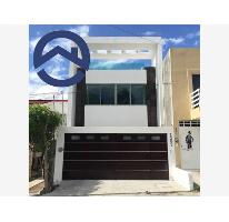 Foto de casa en venta en rio 222, los laguitos, tuxtla gutiérrez, chiapas, 2778204 No. 01