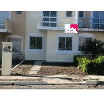 Foto de casa en venta en  33, río medio, veracruz, veracruz de ignacio de la llave, 2943750 No. 01