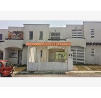 Foto de casa en venta en  12, río medio, veracruz, veracruz de ignacio de la llave, 2975429 No. 01