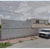 Foto de casa en venta en rio aguanaval 233, la estrella, torreón, coahuila de zaragoza, 3533741 No. 01