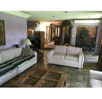 Foto de casa en venta en río amacuzac 5, vista hermosa, cuernavaca, morelos, 2131616 No. 02