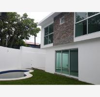 Foto de casa en venta en rio amarillo 0000, vista hermosa, cuernavaca, morelos, 4263093 No. 01