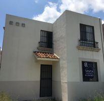 Foto de casa en venta en río amazonas 103, el mirador, juárez, nuevo león, 2119240 no 01