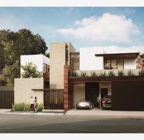 Foto de casa en venta en río amazonas/estrene hermosa casa de 535 m2 en venta 0, del valle, san pedro garza garcía, nuevo león, 0 No. 01