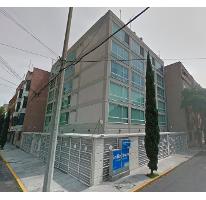Foto de departamento en venta en  , cuauhtémoc, cuauhtémoc, distrito federal, 2799571 No. 01