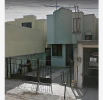Foto de casa en venta en rio anntua 35, dos ríos, guadalupe, nuevo león, 0 No. 01