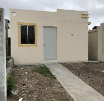 Foto de casa en venta en rio arkansas , villas de alcalá, ciénega de flores, nuevo león, 3096775 No. 01
