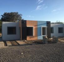 Foto de casa en venta en rio armeria 417, marimar lll, manzanillo, colima, 3777499 No. 01