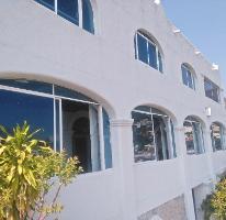 Foto de casa en venta en rio atoyac sn , vista alegre, acapulco de juárez, guerrero, 0 No. 01