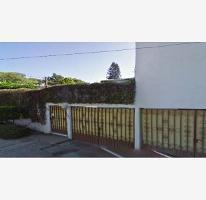 Foto de casa en venta en río aztecas 00, vista hermosa, cuernavaca, morelos, 3713056 No. 01