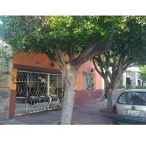 Foto de casa en venta en rio balsas 1376, quinta velarde, guadalajara, jalisco, 2351276 No. 01