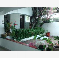Foto de casa en venta en rio balsas 17, vista alegre, acapulco de juárez, guerrero, 1476279 no 01