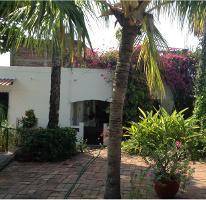 Foto de casa en venta en rio balsas 17-b, vista alegre, acapulco de juárez, guerrero, 3299000 No. 01