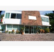 Foto de local en renta en  28, vista hermosa, cuernavaca, morelos, 1001937 No. 01