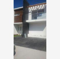 Foto de casa en venta en río balsas, cond falcón 3, arroyo hondo, corregidora, querétaro, 1238603 no 01