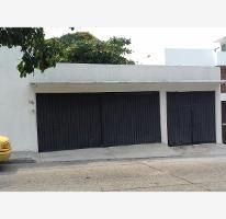 Foto de casa en venta en río balsas ., progreso, acapulco de juárez, guerrero, 0 No. 01