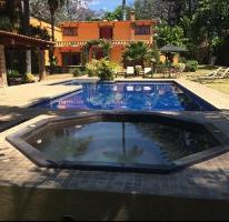 Foto de casa en venta en río balsas , vista hermosa, cuernavaca, morelos, 3410883 No. 01