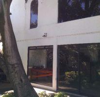 Foto de casa en venta en rio bamba 835, lindavista sur, gustavo a madero, df, 1832718 no 01