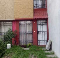 Foto de casa en venta en rio belice, joyas de cuautitlán, cuautitlán, estado de méxico, 2200788 no 01