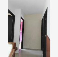 Foto de casa en venta en rio blanco 0, colinas del lago, cuautitlán izcalli, méxico, 4459181 No. 04
