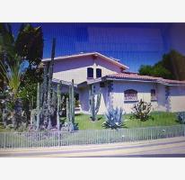 Foto de casa en venta en rio blanco 00, las cañadas, zapopan, jalisco, 3871301 No. 01