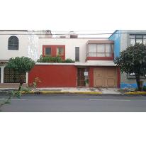 Propiedad similar 2760044 en Río Blanco # 217.
