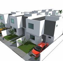 Foto de casa en venta en río blanco hcv1669 231, loma alta, altamira, tamaulipas, 2421091 No. 01