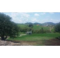 Foto de terreno comercial en venta en, rio blanco, zapopan, jalisco, 1578832 no 01