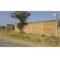 Foto de terreno habitacional en venta en, rio blanco, zapopan, jalisco, 1943563 no 01