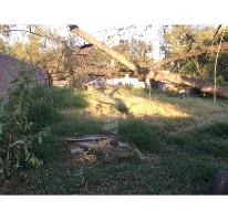 Foto de terreno comercial en venta en  , rio blanco, zapopan, jalisco, 2672439 No. 01