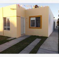 Foto de casa en venta en rio bolaños, arboledas, manzanillo, colima, 1612632 no 01