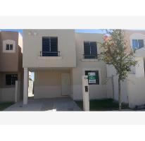 Foto de casa en venta en rio bravo 211, paraje juárez, juárez, nuevo león, 2917307 No. 01