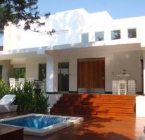 Foto de casa en venta en  , vista hermosa, cuernavaca, morelos, 3385783 No. 01