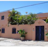 Foto de casa en venta en rio bravo 983, el dorado, mazatlán, sinaloa, 1006027 no 01