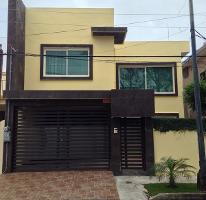 Foto de casa en venta en  101, sierra morena, tampico, tamaulipas, 2651719 No. 01