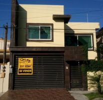 Foto de casa en venta en rio bravo, sierra morena, tampico, tamaulipas, 2200680 no 01