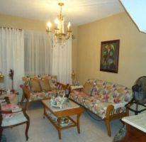 Foto de casa en venta en rio candelaria, lomas del rio medio, veracruz, veracruz, 2080456 no 01